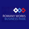 Romany Works Business Park