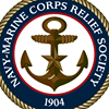 Navy-Marine Corps Relief Society - 29 Palms