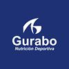 Almacenes Gurabo