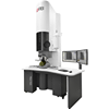 Thermo Fisher Scientific CZ