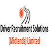 Driver Recruitment Solutions