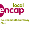 Bournemouth Gateway Club Ltd