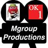 Mgroup Productions