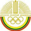 Lietuvos olimpinė akademija / Lithuanian Olympic Academy