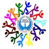PPCRV-Youth Volunteers
