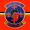 Red Devils  Belgium