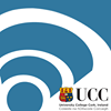I.T. Services UCC