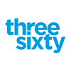 Three Sixty Media