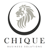 ChiQue Business Solutions