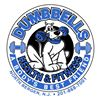 Dumbbells Health and Fitness