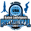 Kalon Ludvigson Invitational