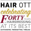 Hair Ott Waterlooville