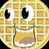 Grids Waffles