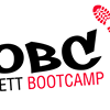 Orsett Boot Camp - Personal Training and Bootcamps in Thurrock