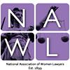 National Association of Women Lawyers thumb