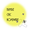 Bumble Chic Homeware