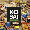 Ko Sai Asian Kitchen