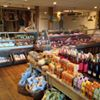 Crossbush Farm Shop
