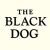 The Black Dog Chester
