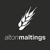 Alton Maltings