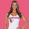 Hooters of Hollywood