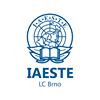 IAESTE LC Brno