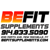 befit energy enhancing supplements