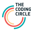 The Coding Circle