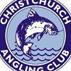 Christchurch Angling Club
