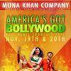 Mona Khan Company