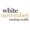 White November Corporate Services thumb