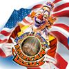 Uncle Sams Great American Circus