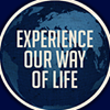 Experience Our Way Of Life