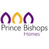 Prince Bishops Homes