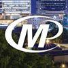 Minuteman Press - Nashville