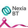 Nexia BT