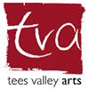 Tees Valley Arts