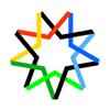 Starcom Mediavest Group Philippines