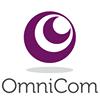 OmniCom Solutions