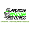 Advanced Nutrition And Fitness