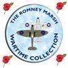 The Romney Marsh Wartime Collection & Brenzett Aero Museum