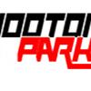 Hooton Park Race Circuit