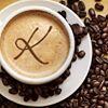 Kirkharle Coffee House