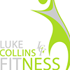 Luke Collins Fitness - PT