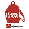 School in a Bag