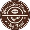 The Coffee Bean Indonesia