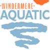 Windermere Aquatic