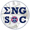 The University of Edinburgh Engineering Society