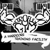 The Original Metroflex Gym - Arlington Texas