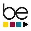 be-ebooks